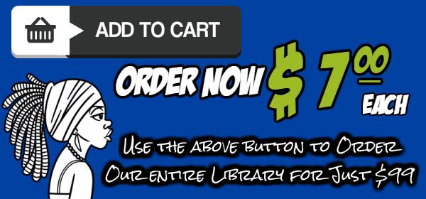 7 dollar button